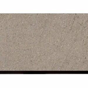 HPL Table Top - Taupe