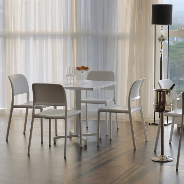 Cafe & Restaurant Furniture NZ - Landing Page Feature Image