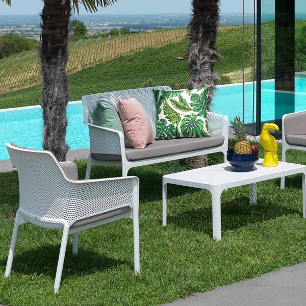 Outdoor Furniture NZ - Landing Page Feature Image
