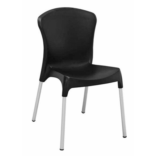 Stella Chair - Black