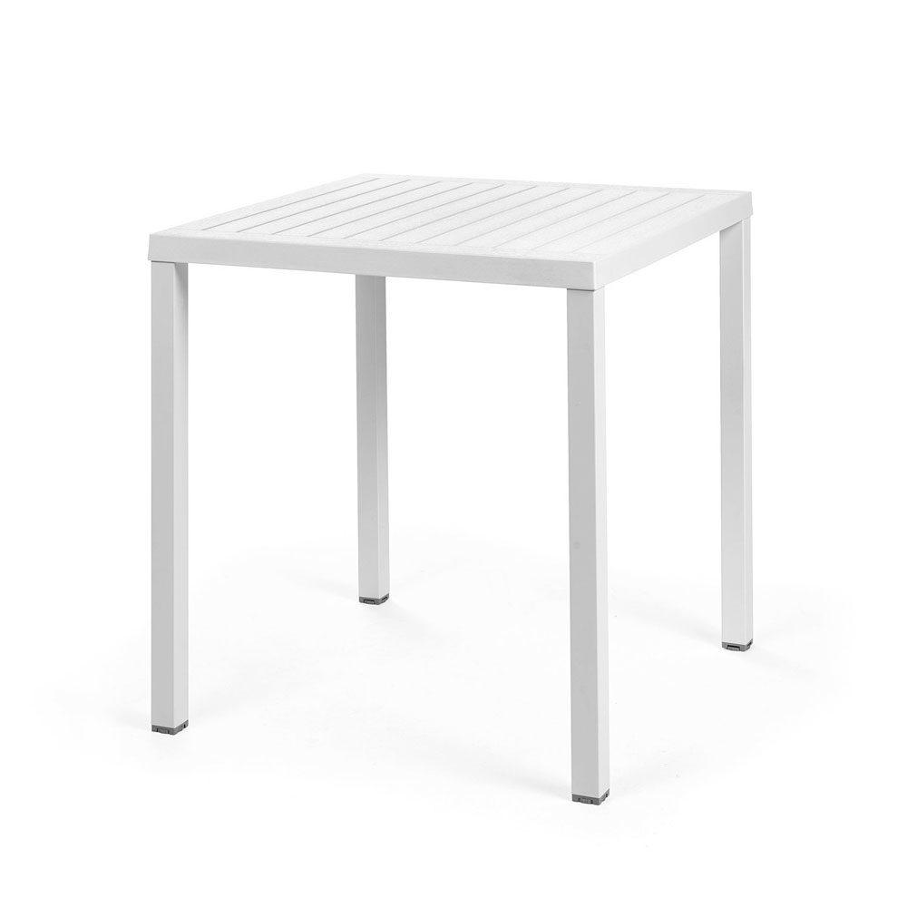 Cube 70 – White