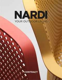 NARDI 2018 CONTRACT CATALOGUE