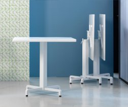 Table Bases by Nardi