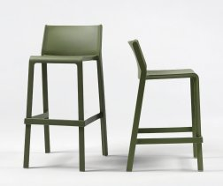 Bar Stools by Nardi