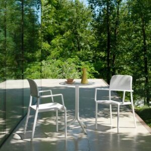 2-Seater Outdoor Furniture Settings