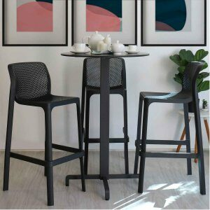 Tall Bar Stools
