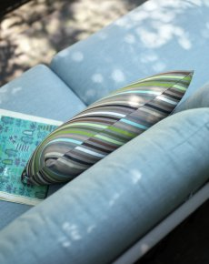 nardi outdoor cushions cleaning guide
