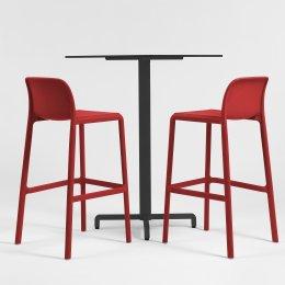 Bar Stools & Leaner Sets